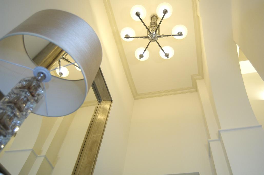 wimbledon lighting